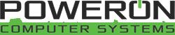 PowerOn Computer Systems